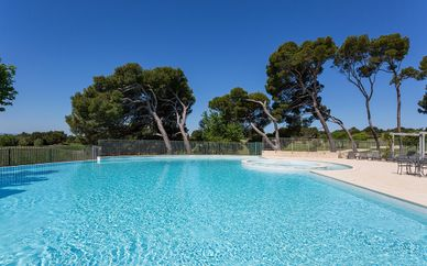 Residence Le Provence Country Club 4*