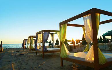 Albanian Star Hotel 4*
