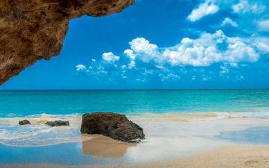 Top Clubs Astir Beach 4*