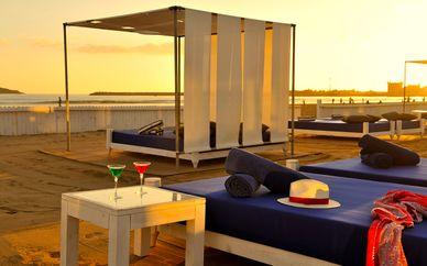 Le Medina Essaouira Hôtel Thalassa Sea Spa - MGallery Collection 5*