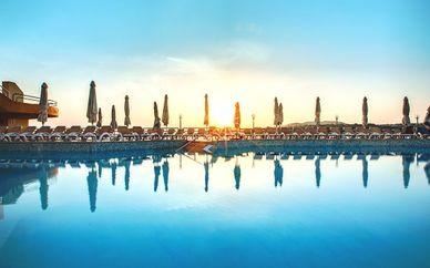 Seashells Resort at Suncrest 4*