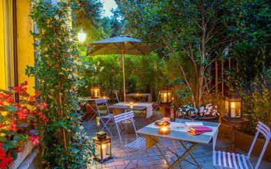 Hôtel Panama Garden 4*