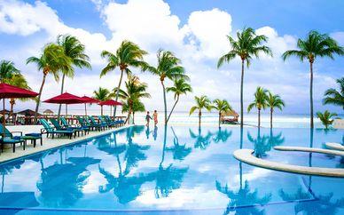 Azul Fives Hotel by Karisma 5*