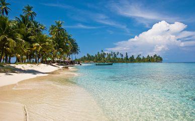 Circuit privatif Panama en hôtels 4* et 5* - 7, 10, 12 ou 14 nuits