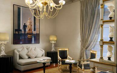 Hôtel Brunelleschi 4*