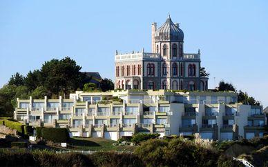 Hôtel Ker Moor Préférence 4*