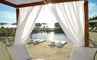E Hôtel Spa & Resort 4*