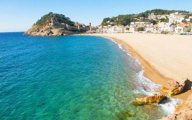 Résidences Pierre & Vacances sur la Costa Brava