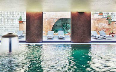 Grand Hôtel Terme 4*