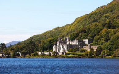 Autotour Best of Grande Bretagne et Irlande