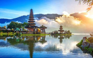 Circuit Bali Authentique