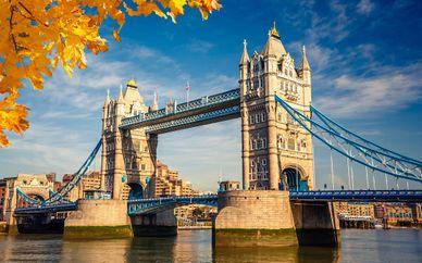Thistle Kensington Gardens London 4*
