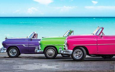 Tour Autentico e Hotel Playa Pesquero 5*