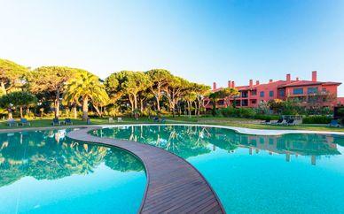 Corinthia Hotel Lisbon + Sheraton Cascais