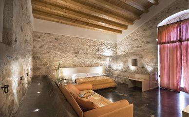 Casato Licitra Resort 4*