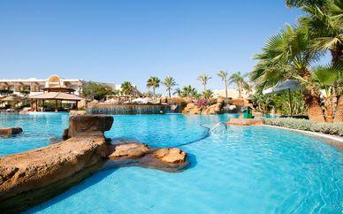 Sierra Hotel Sharm El Sheikh 4*S