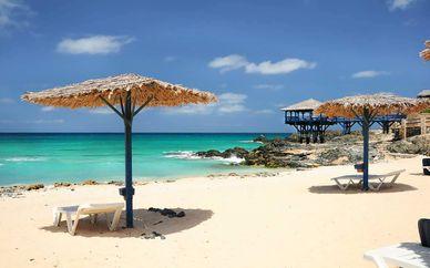 Marine Club Beach Resort 4*