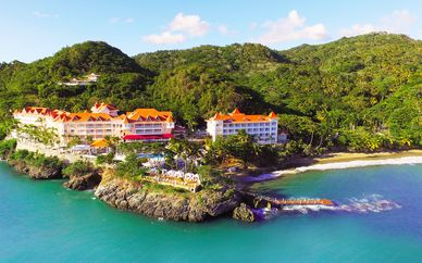 Luxury Bahia Principe Samana 5* - Adults Only