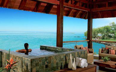 Anahita Golf et Spa Resort 5*