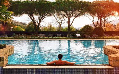 Radisson Blu Spa & Golf Resort Majestic 4*