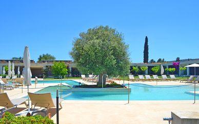I Monasteri Golf Resort 5*