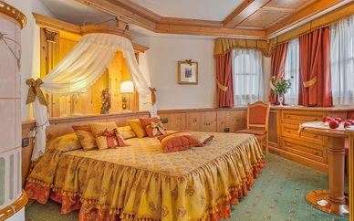 Relais Le Gemme - Brunet Hotels 4*