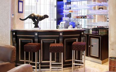 Grand Hotel Francais 3*
