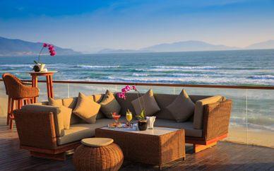 Vietnam Highlights & Beach Break