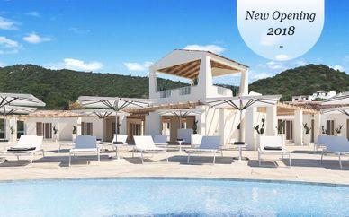 Club Essence Porto Ottiolu Resort 4*