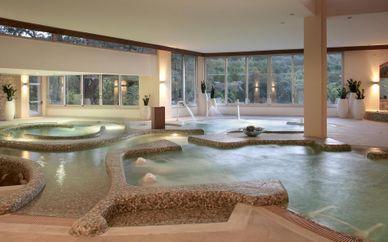 Ayii Anargyri Resort & Spa 4*