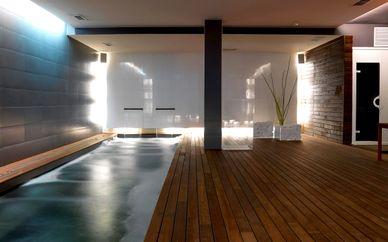 Hotel Hospes Palau de la Mar 5*