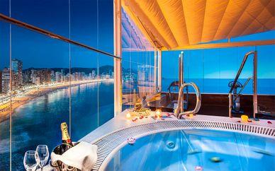 Villa Venecia Hotel Boutique 5*