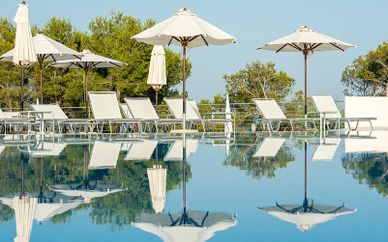 Blau Porto Petro Beach Resort & Spa 5*