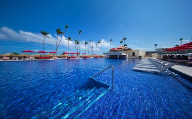 Royalton Bavaro Resort & Spa 5*