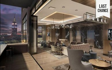 The Aliz Hotel 4*
