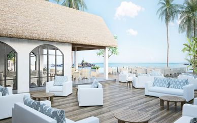Seasense Boutique Hotel & Spa 5*