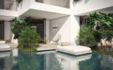 Caravel Suites Hotel 5*