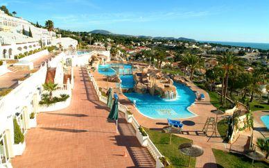 AR Imperial Park Spa Resort 4*