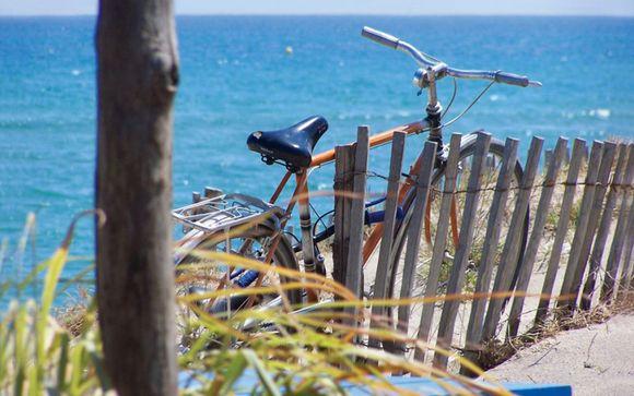 Welkom aan... de Catalaanse kust