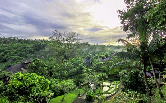 Welkom in ... Indonesië!