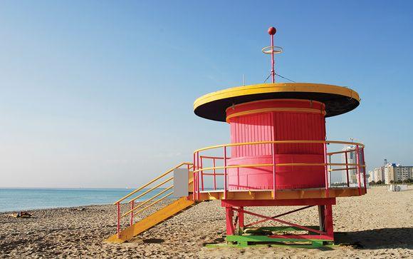 4* Tridents Resort Club Med - Sandpiper - Port St. Lucie ...