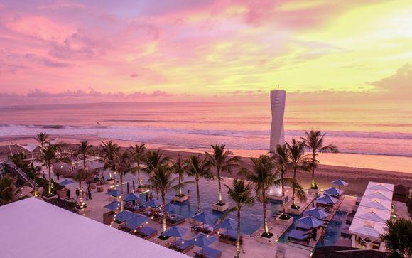 LV8 Resort 5 *