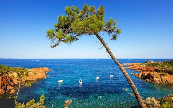 Willkommen in... La Seyne-sur-Mer!