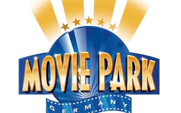 Willkommen im... Movie Park Germany!