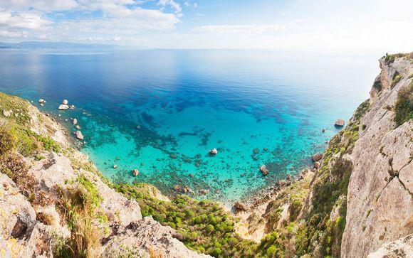 Cagliari le espera
