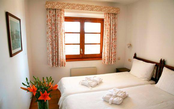 Hapimag Resort Mas Nou 4*