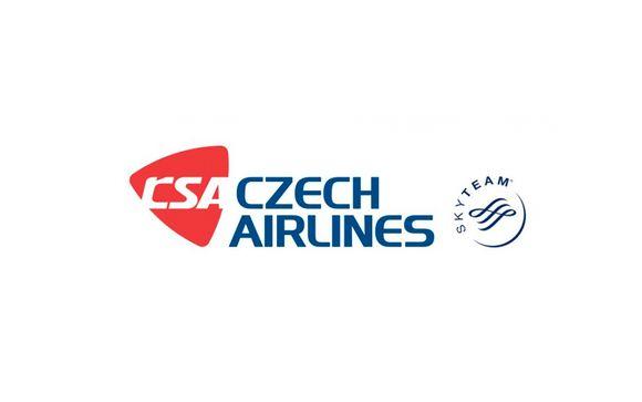 Czech Airlines, compañía preferente en Voyage Privé España