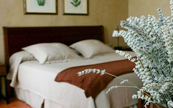 Hotel Bremon 4*