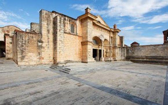 Catalonia Royal Bavaro Punta Cana 5* - Solo Adultos
