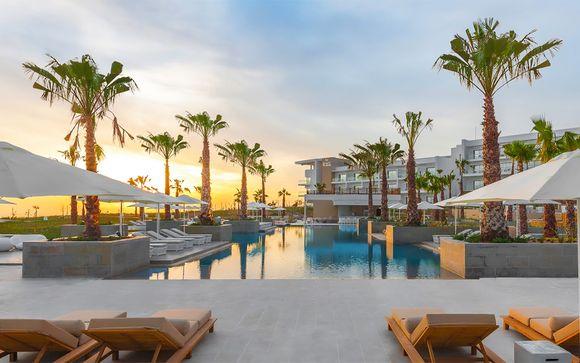 Agadir Marruecos en Voyage Prive por 101.00 EUR€